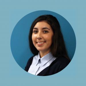 Aicha Jbara - Consultant