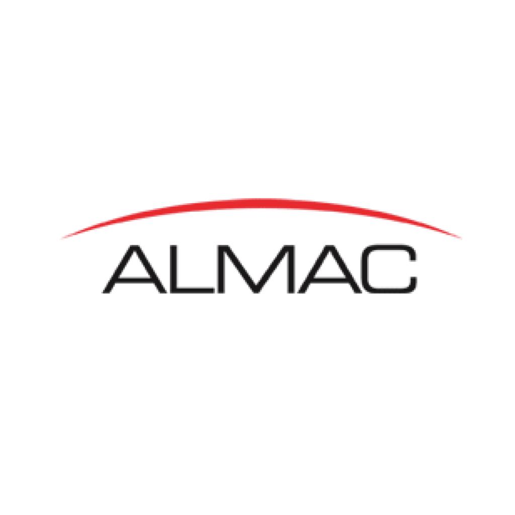 Almac