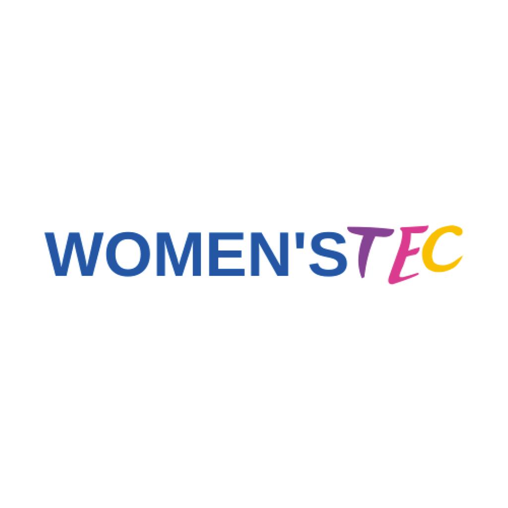 WOMEN'STEC
