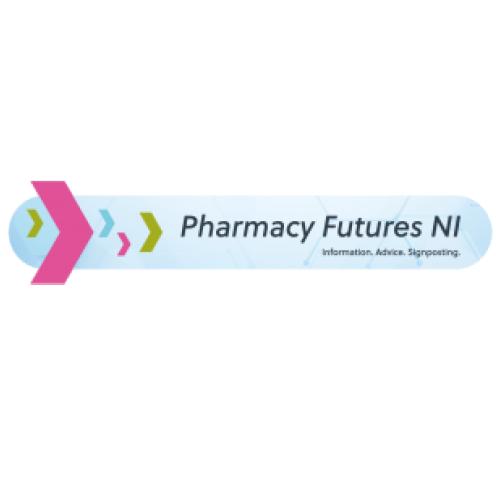 Pharmacy Futures NI